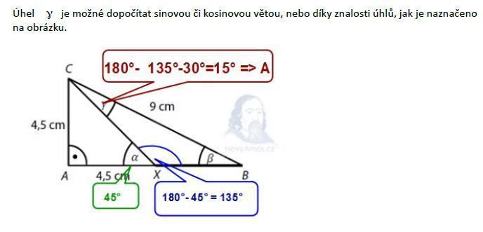 matematika-test-2014-podzim-reseni-priklad-26c