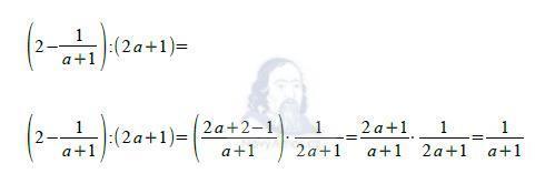 matematika-test-2014-podzim-reseni-priklad-4