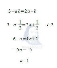 matematika-test-2014-podzim-reseni-priklad-7