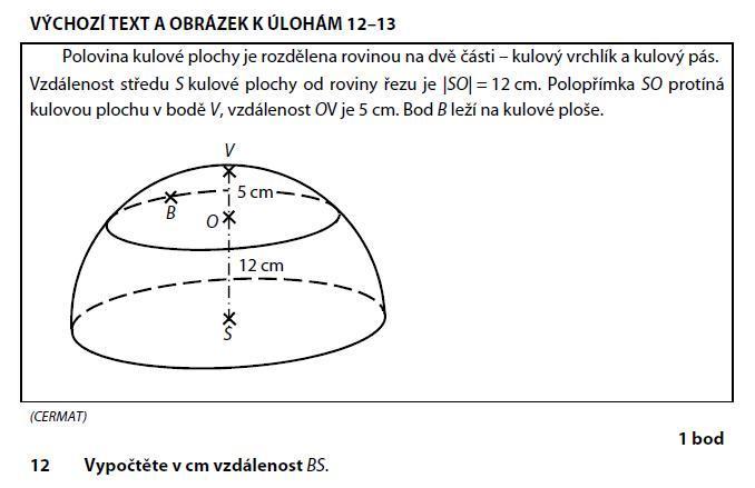 matematika-test-2014-podzim-zadani-priklad-12