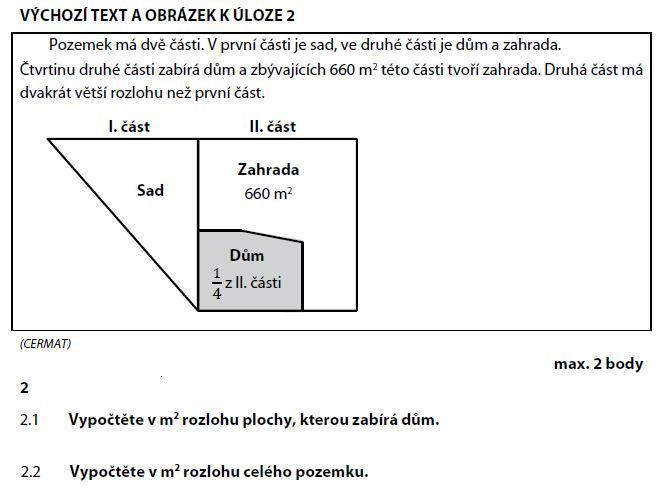 matematika-test-2014-podzim-zadani-priklad-2