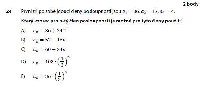 matematika-test-2014-podzim-zadani-priklad-24