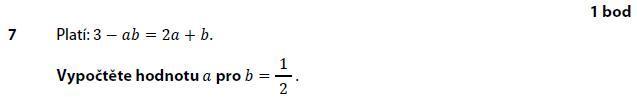 matematika-test-2014-podzim-zadani-priklad-7