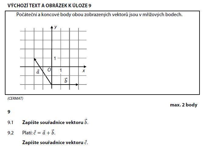 matematika-test-2014-podzim-zadani-priklad-9