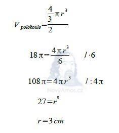 matematika-test-2015-ilustracni-reseni-priklad-13