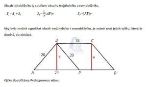matematika-test-2015-ilustracni-reseni-priklad-14a
