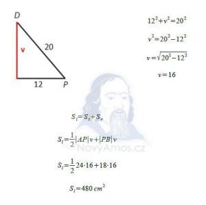 matematika-test-2015-ilustracni-reseni-priklad-14b