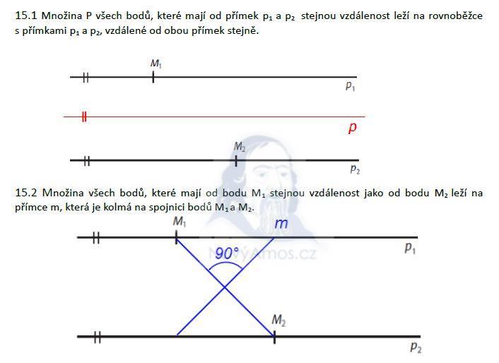 matematika-test-2015-ilustracni-reseni-priklad-15