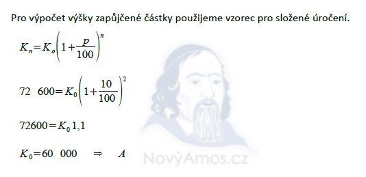 matematika-test-2015-ilustracni-reseni-priklad-19