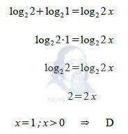 matematika-test-2015-ilustracni-reseni-priklad-25.3