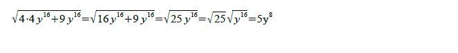 matematika-test-2015-ilustracni-reseni-priklad-3.2