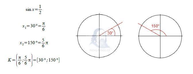 matematika-test-2015-ilustracni-reseni-priklad-7