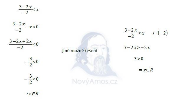 matematika-test-2015-ilustracni-reseni-priklad-9