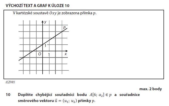matematika-test-2015-ilustracni-zadani-priklad-10