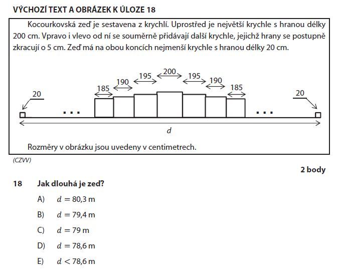 matematika-test-2015-ilustracni-zadani-priklad-18