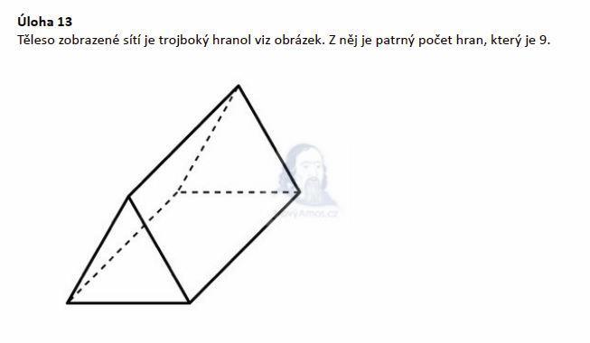 matematika-test-2015-jaro-reseni-priklad-13