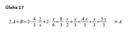 matematika-test-2015-jaro-reseni-priklad-17
