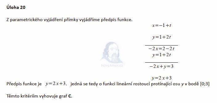 matematika-test-2015-jaro-reseni-priklad-20