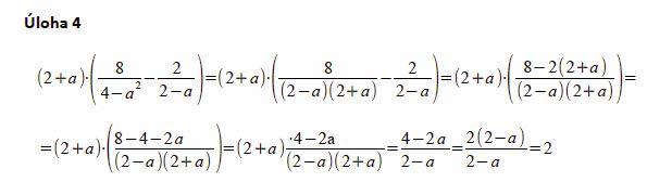 matematika-test-2015-jaro-reseni-priklad-4