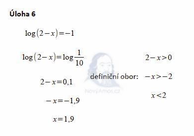 matematika-test-2015-jaro-reseni-priklad-6