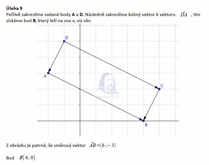 matematika-test-2015-jaro-reseni-priklad-9