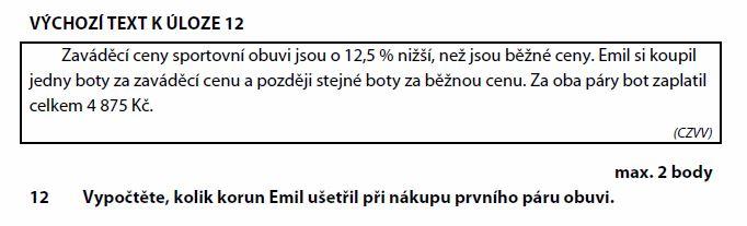matematika-test-2015-jaro-zadani-priklad-12
