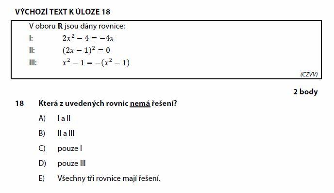 matematika-test-2015-jaro-zadani-priklad-18