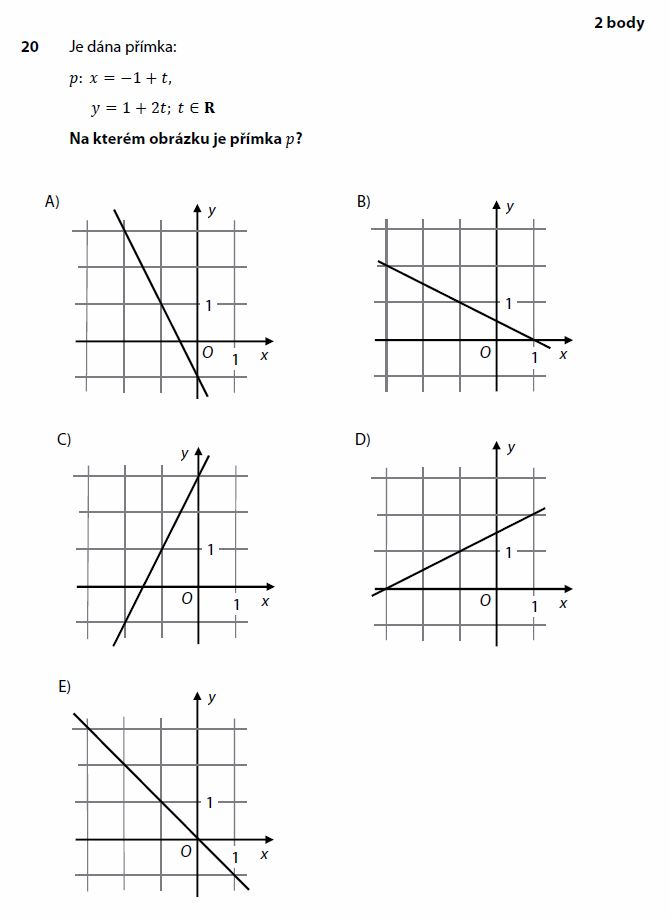 matematika-test-2015-jaro-zadani-priklad-20