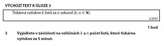 matematika-test-2015-jaro-zadani-priklad-3