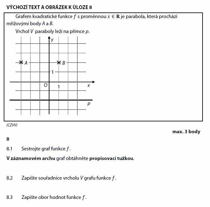 matematika-test-2015-jaro-zadani-priklad-8
