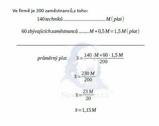 matematika-test-2016-jaro-reseni-priklad-13