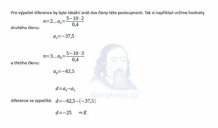matematika-test-2016-jaro-reseni-priklad-19