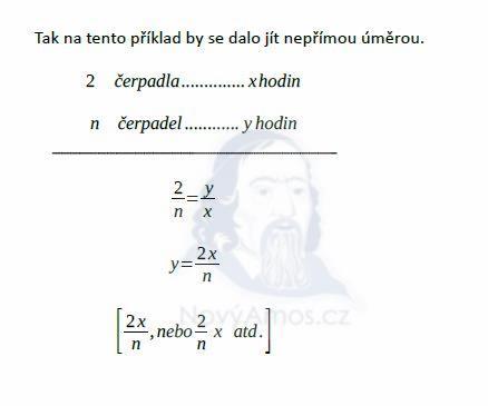 matematika-test-2016-jaro-reseni-priklad-2