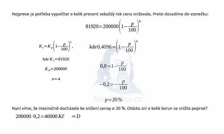 matematika-test-2016-jaro-reseni-priklad-20