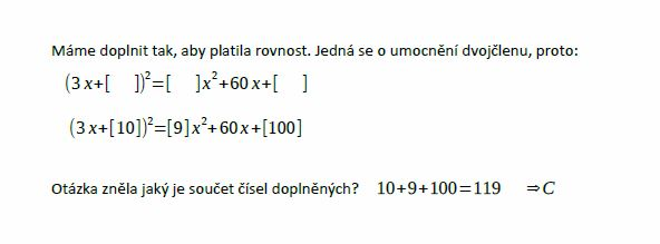 matematika-test-2016-jaro-reseni-priklad-21