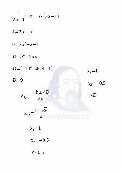 matematika-test-2016-jaro-reseni-priklad-22