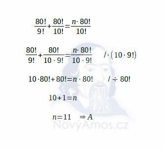 matematika-test-2016-jaro-reseni-priklad-23