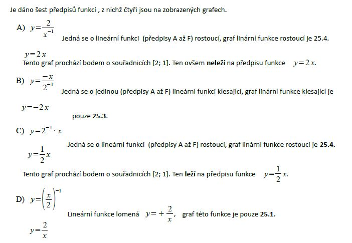 matematika-test-2016-jaro-reseni-priklad-25a