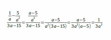matematika-test-2016-jaro-reseni-priklad-4