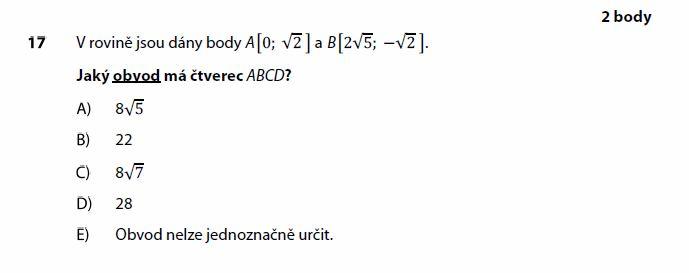 matematika-test-2016-podzim-zadani-priklad-17