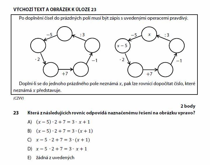matematika-test-2016-podzim-zadani-priklad-23