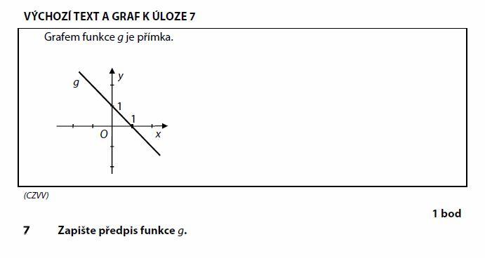 matematika-test-2016-podzim-zadani-priklad-7