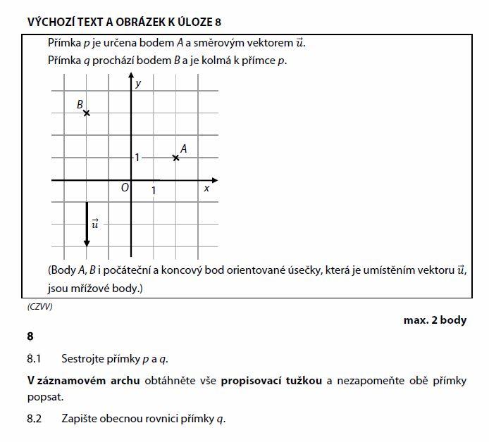 matematika-test-2016-podzim-zadani-priklad-8