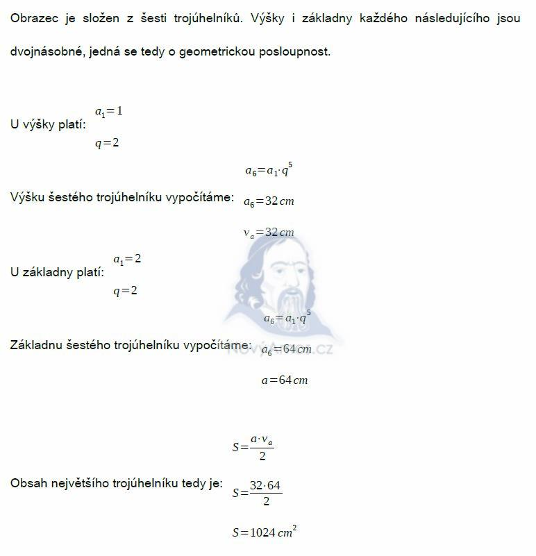 novy-amos-matematika-test-2016-podzim-reseni-priklad-12