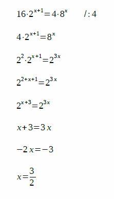 novy-amos-matematika-test-2016-podzim-reseni-priklad-14