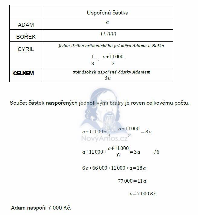 novy-amos-matematika-test-2016-podzim-reseni-priklad-15.1