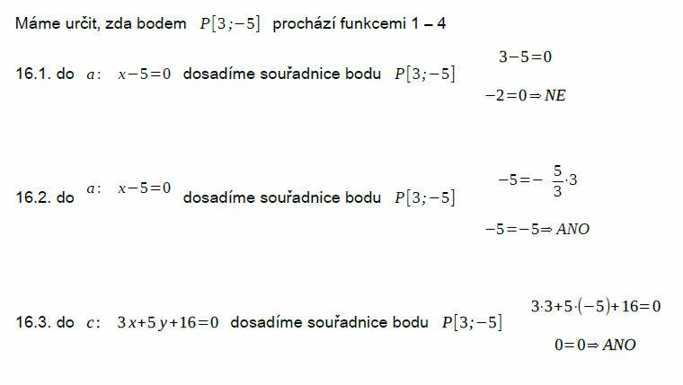 novy-amos-matematika-test-2016-podzim-reseni-priklad-16.1 a 16.2 a 16.3