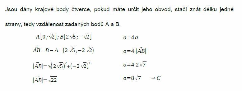 novy-amos-matematika-test-2016-podzim-reseni-priklad-17