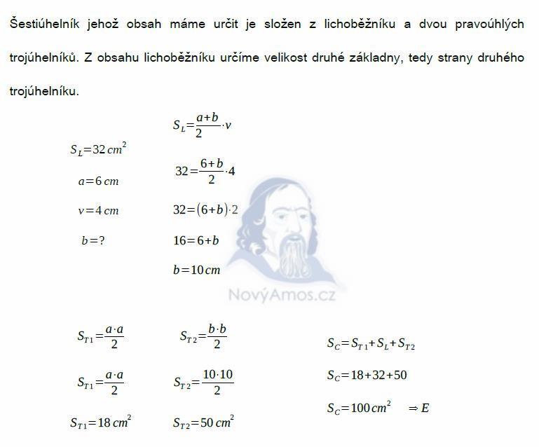 novy-amos-matematika-test-2016-podzim-reseni-priklad-19