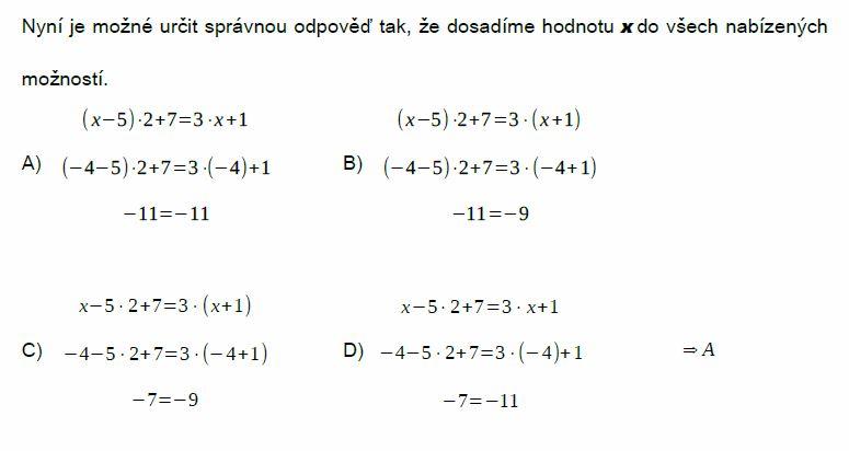 novy-amos-matematika-test-2016-podzim-reseni-priklad-23b